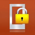نرم افزار مسدود کردن شماره ها Root Call Blocker Pro v1.8.3.20