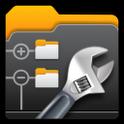 نرم افزار X-plore File Manager v3.03