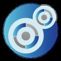 نرم افزار Balancer Launcher 1.2.0