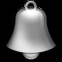 نرم افزار doubleTwist Alarm Clock v.1.0.3