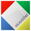 نرم افزار ssLauncher the Original v.1.7.1.0