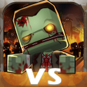 دانلود بازی Call of Mini – Zombies 1.0