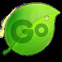 نرم افزار GO Keyboard 1.7.1