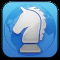 نرم افزار GO Launcher HD for Pad 1.15