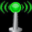 نرم افزار WiFinder 1.6.2