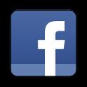 نرم افزار Facebook 1.9.9