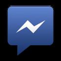 برنامه مسنجر پیشرفته فیس بوک Facebook Messenger v2.0.3