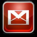 نرم افزار Gmail Widgets v3.31