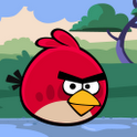 دانلود بازی 1.0 Angry Birds Seasons back to School