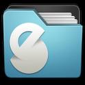 نرم افزار Solid Explorer Beta2 1.3.6