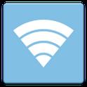نرم افزار WiFinspect 1.1.2