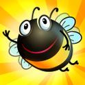 دانلود بازی Bee Brave 1.0