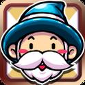 دانلود بازی Retired Wizard Story 1.4