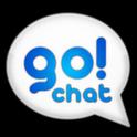 نرم افزار چت در فیسبوک Go Chat for Facebook Pro v5.2.2