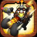 بازی Tiki Kart 3D 3.7.1