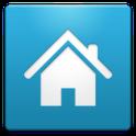نرم افزار Apex Launcher 1.3.0 beta4