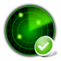 Task Radar - To Do List