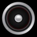 نرم افزار Volume+ (Volume Boost) v1.9.0.4
