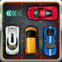 بازی سرگرم کننده  Unblock Car 1.3