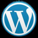 WordPress v2.2.4 مدیریت وردپرس با گوشی