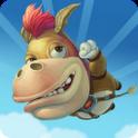 بازی Donkey Jump 1.1.4