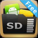 نرم افزار App 2 SD Pro (move apps to SD) v2.55
