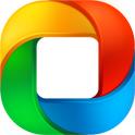 نرم افزار 360launcher 3.5