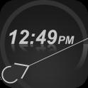 نرم افزار GO Locker 1.37
