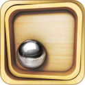 بازی  Labyrinth v.1.5.1