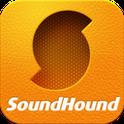 نرم افزار SoundHound full v5.1.1