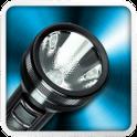 نرم افزار چراغ قوه Flashlight LED Genius 1.9