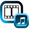 Meridian Media Player Pro