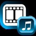 Meridian Media Player Pro