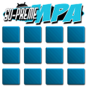 Su-Preme MPA