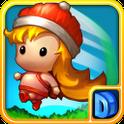 بازی کودکانه Turbo Kids 1.0.3