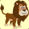 مدریت باغ وحش با Zoo Club 172