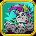 بازی زیبای Siegebreaker 1.1.2