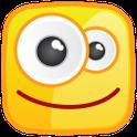 بازی فکری زیبا Smile Sokoban 1.1