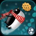 رساندن پنگوئن به غذا Feed the Penguin 1.0.1