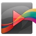 نرم افزار jetAudio Plus v1.6.0 cracked