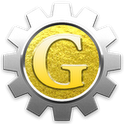 نرم افزار Gemini App Manager 2.5.2
