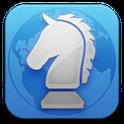 نرم افزار Sleipnir Mobile 2.1.0