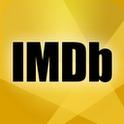 نرم افزار IMDb Movies &amp TV 2.7.3.102730110