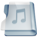 نرم افزار Music Folder Player Donate v1.2.9