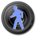 نرم افزار SECuRET SpyCam full v1.10.2