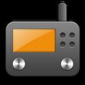 نرم افزار Scanner Radio Pro v3.8