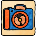 نرم افزار Cartoon Camera Pro v1.2.0