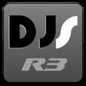 نرم افزار DJ Studio 3 full v3.3.5