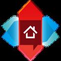 نرم افزار Nova Launcher 1.2.2