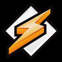 نرم افزار Winamp 1.3.4